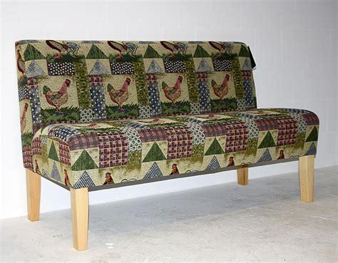 decke für sofa sitzfläche k 252 chensofa 2 sitzer 3253 made house decor