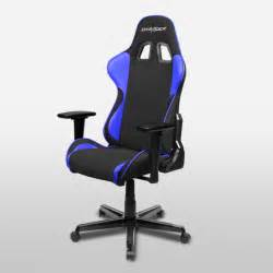 oh fh11 ni formula series gaming chairs dxracer