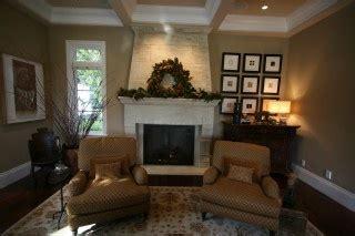 pretty    unbalanced roomwindow   side fireplace windows guest room office