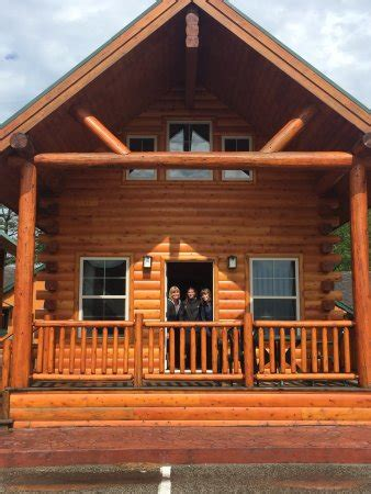 cabins of mackinaw cabins of mackinaw 2 5 макино сити отзывы фото и