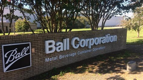 Ball Corporation (BLL) and Orange S.A. (ORAN) - Equity Insider