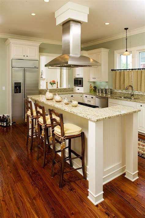 vent  kitchen island island  stove kitchen