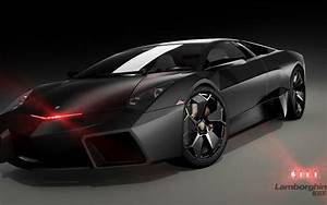 Ecran Video Voiture : ecran fond hd photo supercar voiture de car pictures mercedes jeep benzspirit ~ Farleysfitness.com Idées de Décoration
