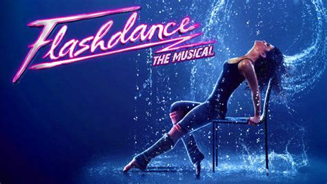a house plan flashdance the musical sevenvenues