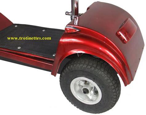 trotinette electrique avec siege trotinette electrique 3 roues ziloo fr