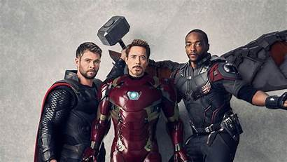 War Infinity Avengers 5k Hollywood Movies Wallpapers