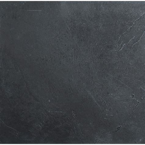 Floor Tile Ideas For Kitchen - ms international hshire 12 in x 12 in gauged slate floor and wall tile 10 sq ft