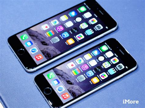 cost iphone 6 replacing an iphone 6 plus could cost you 329 imore