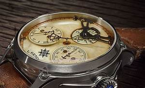 Oprava hodinek praha 5