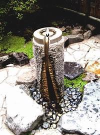 backyard water fountains Backyard Drinking Water Fountains | Backyard Design Ideas