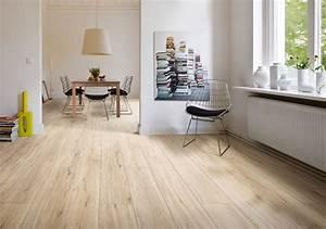 Vinylboden Holzoptik Hell : 534399 disano life by haro designboden eiche jubile landhausdiele xl strukturiert mit 4v fase ~ Sanjose-hotels-ca.com Haus und Dekorationen