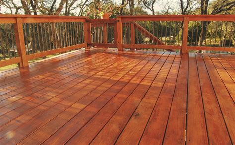 Arborcoat Stain Price