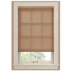 wooden kitchen canister sets decorating your house with ikea blinds knowledgebase