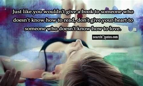 love    book youve