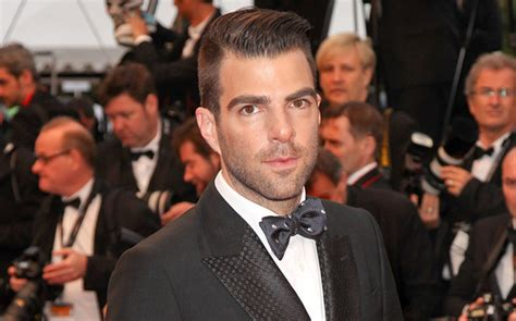 zachary quinto the big bang theory celebified quot zachary quinto on the big bang theory