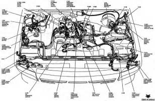 similiar 7 3 diesel motor diagram keywords ford 6 0 sel engine diagram all about motorcycle diagram