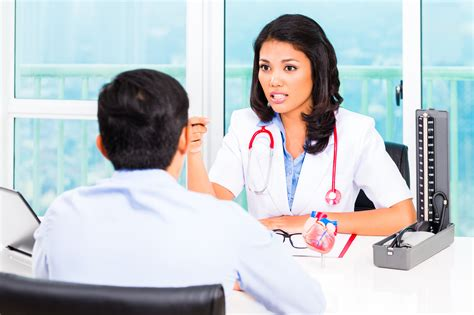 medical assistant interview guide  medical