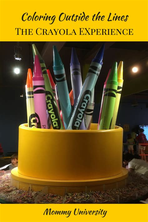 coloring   lines   crayola experience