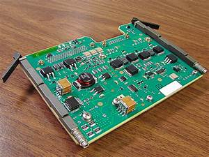 Circuit Board Assembly Tools images