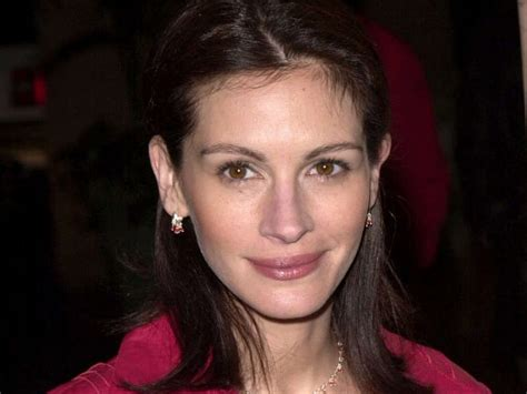 actress julia vera julia roberts american film actress former fashion model
