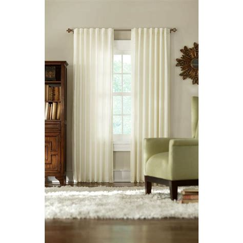 martha stewart curtains hanging curtains martha stewart curtain menzilperde net