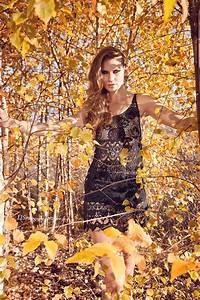 Kerstin Cook XIV by LJS