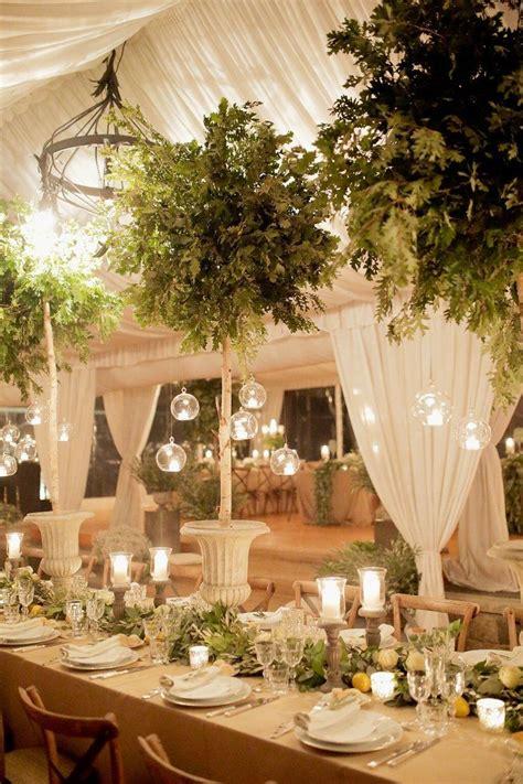WEDDING RECEPTION DECORATION IDEAS (With images) Wedding