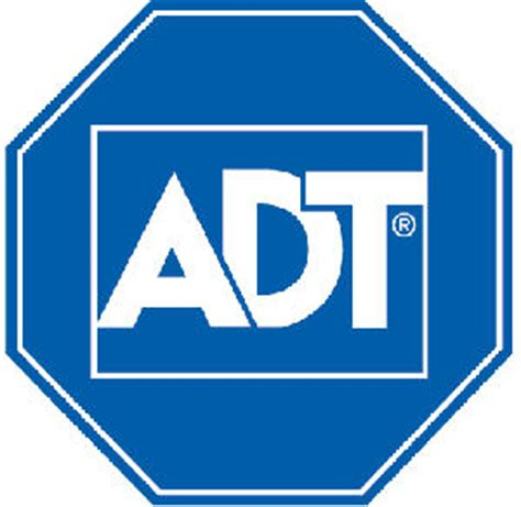 Several Insiders Seem to Feel Confident about ADT Corp ...