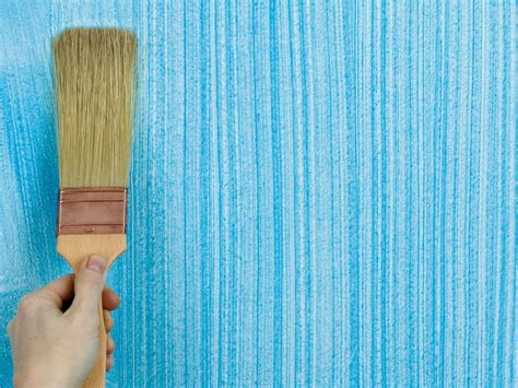 Pitture Per Pareti Interne Tecnica Di Pittura Per Pareti Interne Decorazioni Per La