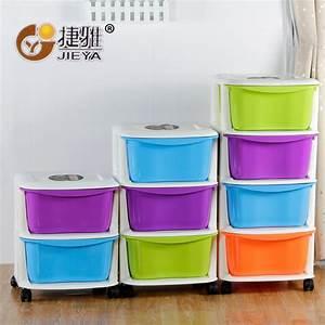 Meuble Rangement Jouet Ikea : meuble rangement pour jouets maison meuble etagere pour jouer la pouper et faire rangement idee ~ Preciouscoupons.com Idées de Décoration