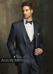 wedding tuxedos top ten most popular rental tuxedo styles for january 2015