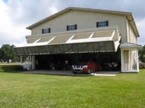 images house garage house with secret garage