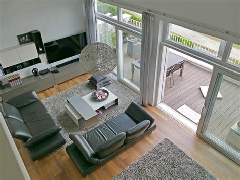 Wohnung Mieten Dortmund Hostedde by Wohnung Mieten In Dortmund