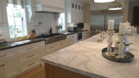 how to decorate kitchen cabinets marble and black counters with white cabinets kitchen 7226