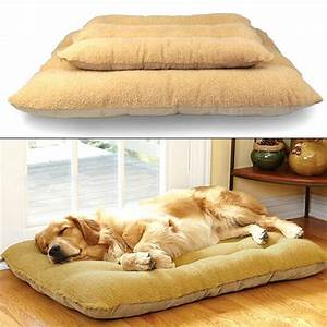 soft large pet dogs mat washable thick warm winter pet With cheap dog mats