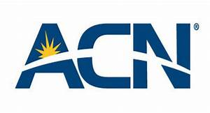 ACN CANADA - Direct Sellers Association of Canada