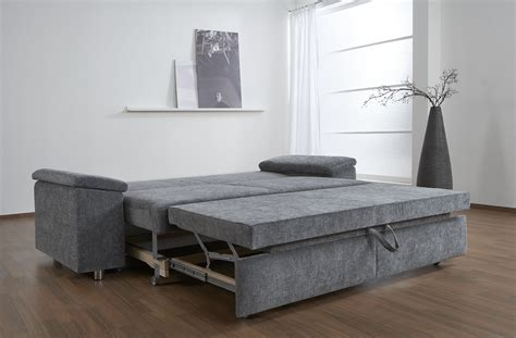 essen sleeper sofa   pull  sofa bed  nordholtz