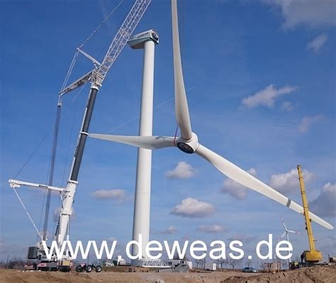 Ветроэнергетика германии это. что такое ветроэнергетика германии?