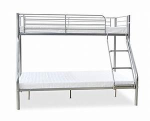 Etagenbett Für Erwachsene Metall : triple etagenbett metall rahmen kinder kid erwachsene sleeper doppelbett boden und single auf ~ Bigdaddyawards.com Haus und Dekorationen