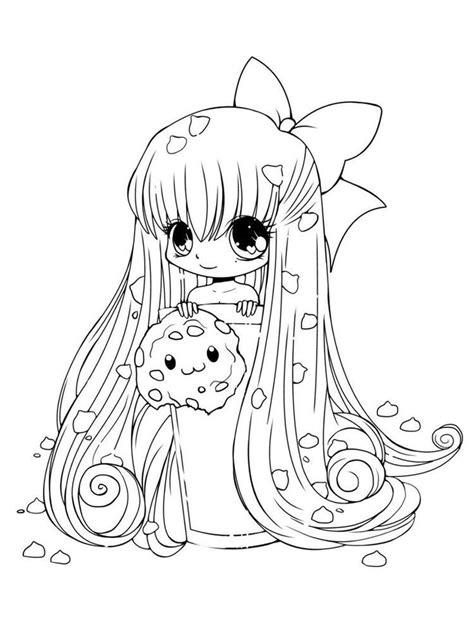 fancy girl coloring pages coloring home
