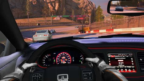 Gt Experience by Gt Racing 2 The Real Car Experience Indir Ger 231 Ek 231 I