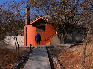 Haus Kaufen Namibia : namibia reisebericht etosha nationalpark tag 2 ~ Markanthonyermac.com Haus und Dekorationen
