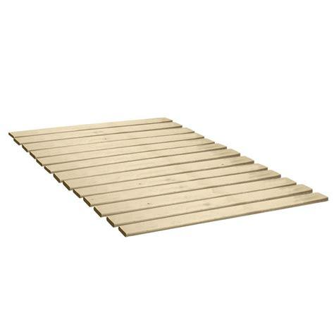 bed frame slats size slats for bed frame or platform beds made in