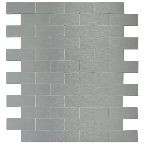 online get cheap stick tiles backsplash aliexpress com