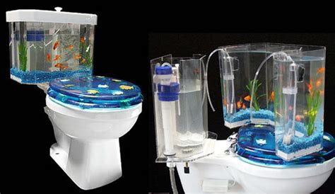 coolest toilets    world chaostrophic