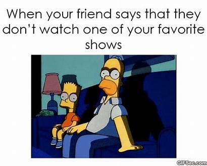 Funny Memes Cartoon Captions Feels Apply Gifs
