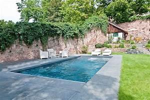 Swimmingpool Selber Bauen : wie kann ich einen swimmingpool selber bauen coole ~ Watch28wear.com Haus und Dekorationen