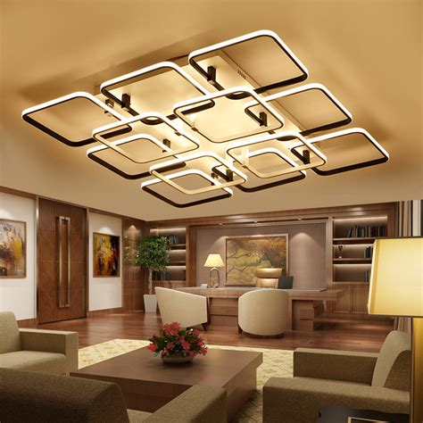 New Acrylic Modern Led Ceiling Lights For Living Room. Blue Living Room Ideas Pinterest. Texture Paint In Living Room. Downton Abbey Living Room. Small Living Room Paint Color Ideas. Living Room Radiators. Living Room Chairs For Short People. Pc In Living Room. Orange Living Room Decorating Ideas