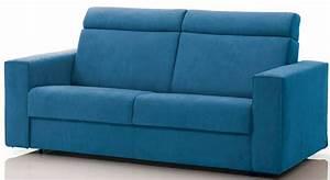Canapé D Angle Bleu Canard : 65 luxe image de canap convertible bleu canard ~ Nature-et-papiers.com Idées de Décoration