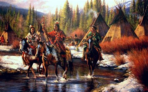 wallpaperwiki native american wallpapers hd